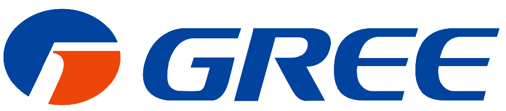 Gree-Electric-logo.png